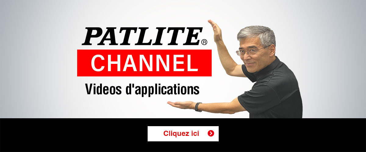 PATLITE_CHANNEL_fr