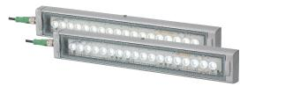 Explosion Proof LED light bar
