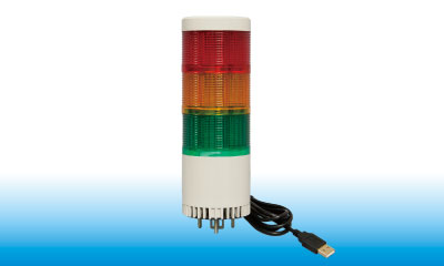 USB Signal Tower